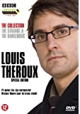 louis Theroux Collection - the Strange & The Dangerous (best of weird weekends / best of when louis met.. / louis and ... / Gambling in las vegas / under the knife / most hated family in ameirca / african hunting holiday / behind bars / weird world of loius theroux) + extra's [ 2010 ]
