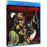 Captain Kronos - Vampirjäger - Hammer Edition Nr. 15