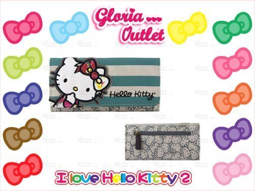 hello-kitty-wallet-purse-pastel-bow-faux-leather-loungefly-sanrio-by-sario-hello-kitty