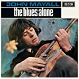 The Blues Alone (Remastered)