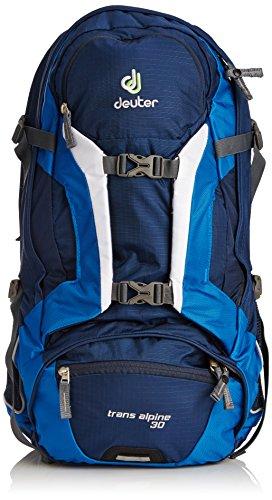 deuter-unisex-rucksack-trans-alpine-midnight-ocean-54-x-28-x-24-cm-30-liter-3222339800