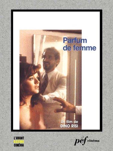 De Dino Parfum EbookMaccari Film Scénario Du Femme RuggeroRisi lFTJK1c