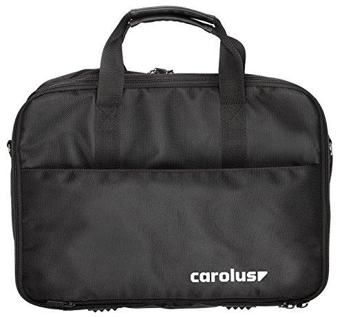 CAROLUS 2036 001 - BOLSA COMBI