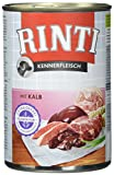 Rinti Kalb, 24er Pack (24 x 400 g)