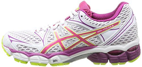 Alta qualit Scarpa Asics gel pulse 6