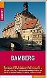 Bamberg: Stadtführer - Klaus Gallas