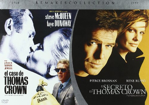 el-caso-de-thomas-crown-el-secreto-de-thomas-crown-remakes-co-dvd