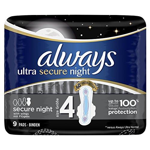 always-ultra-secure-night-binden-mit-flugeln-20er-pack-20-x-9-stuck