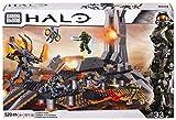 Mega Bloks 97118 - Halo Cauldron Clash