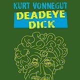 Deadeye Dick