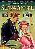 Locandina Senza Amore (1945)