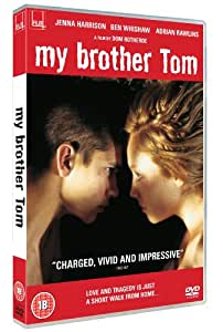 My Brother Tom [DVD]