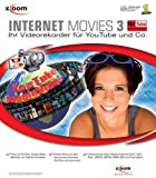 X-OOM Internet Movies 3