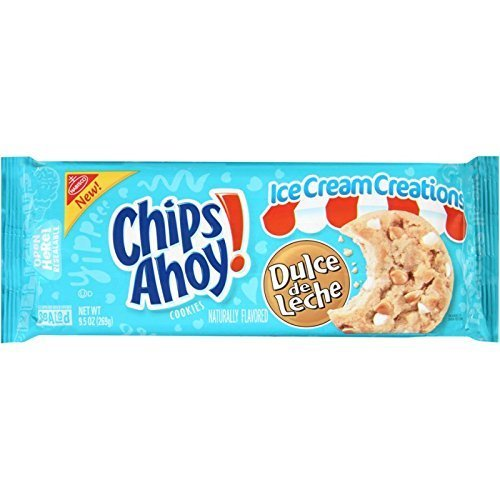 chips-ahoy-ice-cream-creations-dulce-de-leche-95-oz-2-packages-by-nabisco