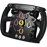 Thrustmaster Ferrari F1 Wheel ADD-ON 150TH Italia Special Edition Volante