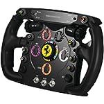 Thrustmaster T500 Ferrari F1 Volant p...