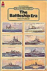 The Battleship Era (Grand Strategy)