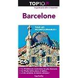 Top 10 Barcelone