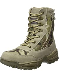 1897d15998db0 Amazon.es  38 - Botas   Zapatos para hombre  Zapatos y complementos