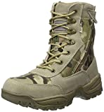 Kombat UK Spec-Ops Recon, Botas Hombre, Multicolor (Desert), 41 EU ( 7 UK)