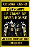 Best Vélos couchés - LE CRIME DE RIVER HOUSE Review
