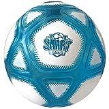 Smart Ball Tellende Voetbal