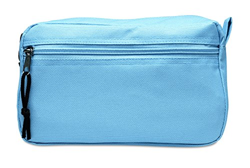 Giftsbynet, Vanity Mixte adulte bleu À main