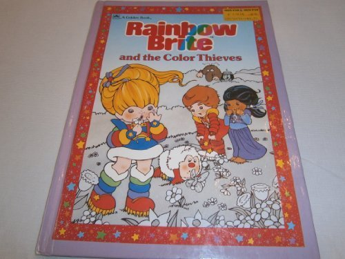 rainbow-brite-and-the-color-thieves-by-harry-coe-verr-1984-01-01