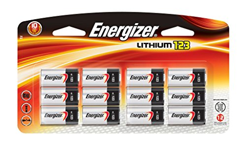energizer-ultimate-lithium-123-3v-12-pack