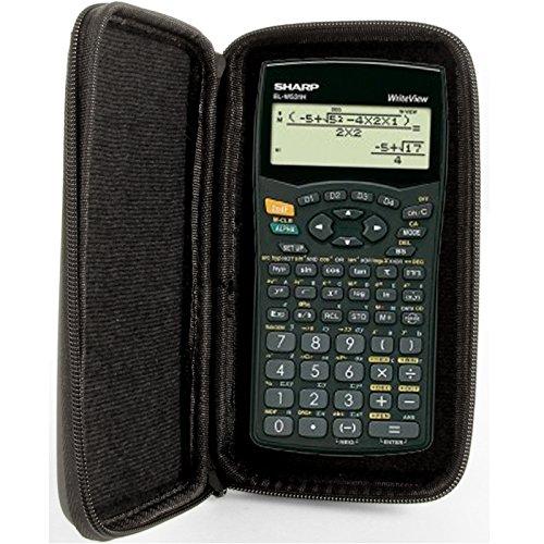 safecase-custodia-per-calcolatrice-sharp-el-531wh-w531h-w506