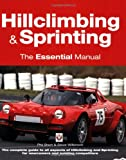 Hillclimbing and Sprinting: The Essential Manual