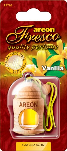 desodorisant-vanille-areon-fresco