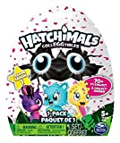 HATCHIMALS Colleggtibles CollEGGtibles-Figur (Einzelpack) [Sortimentsartikel]