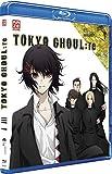 Tokyo Ghoul:re (3.Staffel) - Blu-ray 3