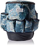 Dakine Party Bucket Kühltasche Washed Palm, One Size