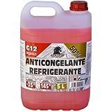 Anticongelante 50