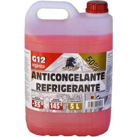 anticongelante-50-g12-organico-5l-unycox