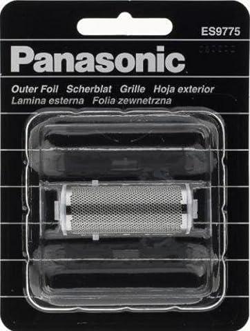 Panasonic Grille de Remplacement pour Modèles ES-2211 / 2235 - Type WES9775Y