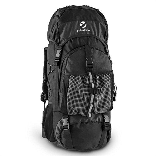 yukatana-thurwieser-bk-trekking-rucksack-55-liter-nylon-wasserfest-schwarz