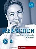ISBN 3195119021