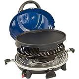 Campingaz Version Cv Réchaud 3-en-1 1 brûleur Bleu