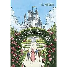 The Enchanted Castle (Vintage Children's Classics)