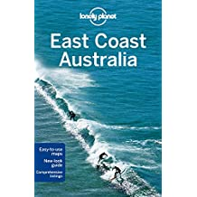 East Coast Australia (Regional Guides)