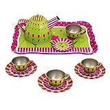Kinder-Tee-Set *?? Kinderküchen