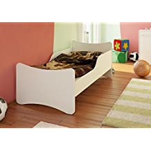 suchergebnis auf f r juniorbett 90x200. Black Bedroom Furniture Sets. Home Design Ideas