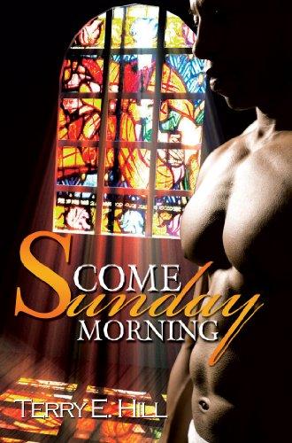 Come Sunday Morning (Urban Books)