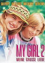 My Girl 2: Meine große Liebe hier kaufen