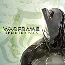 Warframe Splinter Pack [Code Jeu]