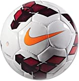 #8: RASON (3 Ply PVC; Size- 5) Premier League Replica Football