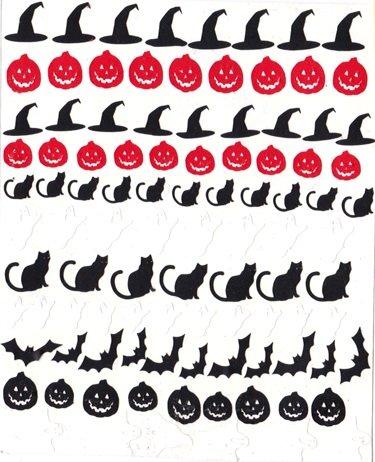 Sensenmann Halloween Collection